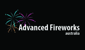 Advanced Fireworks