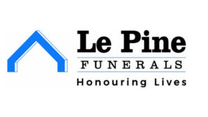 Le Pine Funeral