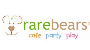 Rare Bears