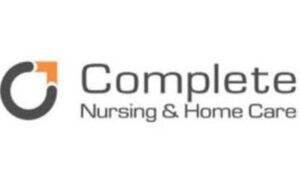 Complete Nursing