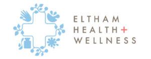 Eltham Health Wellness