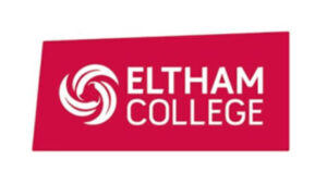 Eltham College