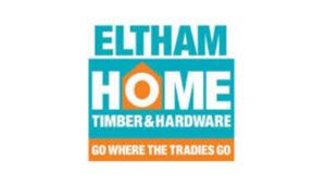 Eltham Homes