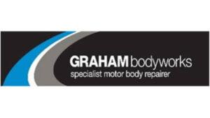 Graham Body Works