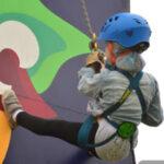 Kids Activities Eltham Festival