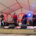 Music and Entertainment Eltham Festival