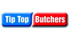 Top Butch