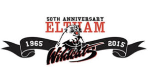 Eltham Redcats