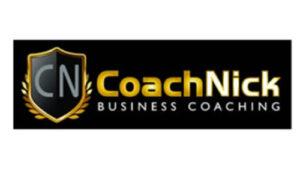 Coach Nick